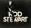 3CDStewart Rod / Many Faces Of Rod Stewart / Tribute / 3CD