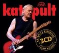 3CDKatapult / Essential / Zlatá kolekce / 3CD / Digipack