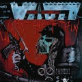 LPVoivod / War And Pain / Vinyl