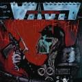 LPVoivod / War And Pain / Vinyl / Limited