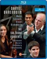 Blu-RayBarenboim Daniel / West Eastern Divan Orchestra / Blu-Ray
