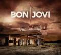 3CDBon Jovi / Many Faces Of Bon Jovi / Tribute / Digipack / 3CD