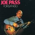 CDPass Joe / For Django