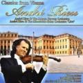 CDRieu André / Classics From Vienna