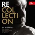 8CDBělohlávek Jiří / Recollection / 8CD