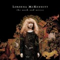 CDMcKennitt Loreena / Mask And Mirror