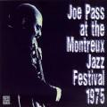 CDPass Joe / At Montreaux 1975