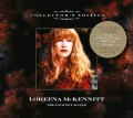 4CDMcKennitt Loreena / Journey So Far / 4CD Box