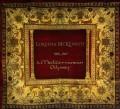 2CDMcKennitt Loreena / Mediterran Odyssey / 2CD