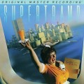 LPSupertramp / Breakfast In America / Vinyl / MFSL