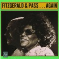 CDFitzgerald Ella/Pass Joe / Fitzgerald & Pass Again