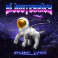 CDBijouterrier / Spaceshift Captain / Digipack