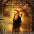 LPMcKennitt Loreena / Book Of Secrets / Vinyl
