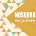 CDNosquad / Krok za krokom
