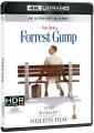UHD4kBDBlu-ray film /  Forrest Gump / UHD+Blu-Ray