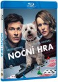 Blu-RayBlu-ray film /  Noční hra / Game Night / Blu-Ray