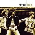 2CDCream / Gold / 2CD
