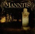 CDManntis / Sleep In Your Grave