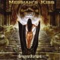 CDMessiah's Kiss / Dragonheart