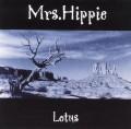 CDMrs.Hippie / Lotus
