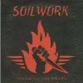 CDSoilwork / Stabbing The Drama