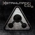 CDStahlmann / CO2 / Limited