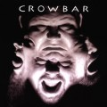 CDCrowbar / Odd Fellows Rest