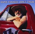 CDDamn Yankees / Don't Tread