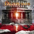 CDDionysus / Fairytales And Reality / Digipack