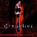 CDDisbelief / Infected