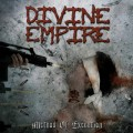 CDDivine Empire / Method Of Execution
