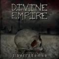 CDDivine Empire / Nostradamus