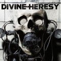 CDDivine Heresy / Bleed The Fifth