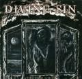 CDDivine Sin / Thirteen Souls