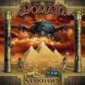 CDDomain / Stardawn