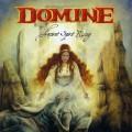 CDDomine / Ancient Spirit Rising / Digipack