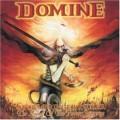 CDDomine / Stormbringer Ruler