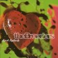 LPBreeders / Last Splash / Vinyl