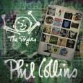 2LPCollins Phil / Singles / Vinyl / 2LP
