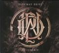 CDParkway Drive / Reverence / Digipack