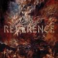LPParkway Drive / Reverence / Vinyl