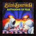 LPBlind Guardian / Battalions Of Fear / Remixed / Vinyl