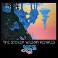 6LPYes / Steven Wilson LP Box Set / Vinyl / 6LP