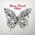 LPStone Temple Pilots / Stone Temple Pilots / 2018 / Vinyl