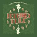 CDJethro Tull / 50th Anniversary Collection