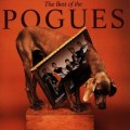 LPPogues / Best Of The Pogues / Vinyl