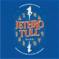 3CDJethro Tull / 50 For 50 / 3CD