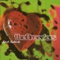 CDBreeders / Last Splash
