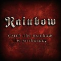 2CDRainbow / Catch The Rainbow / Best Of / 2CD