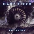 CDRizzo Marc / Rotation